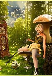 3c63bcf3cee51 Gwen Stefani  What You Waiting For  (Video 2004) - IMDb