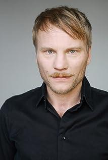 Oliver Bigalke Picture