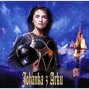 Movie trailers downloadable Johanka z Arku Czech Republic [480p]