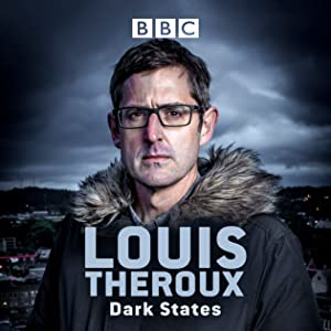 Where to stream Louis Theroux: Dark States