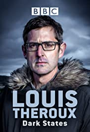 Louis Theroux Dark States