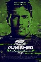 Punisher: Crossbones