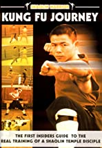 Shaolin Warrior: Kung Fu Journey