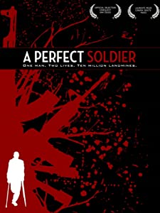 Movie Box A Perfect Soldier [mts]
