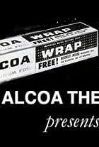 Alcoa Theatre