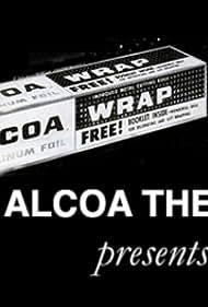 Alcoa Theatre (1957)