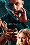 Frank Grillo's Boss Level Goes Straight to Streaming on Hulu