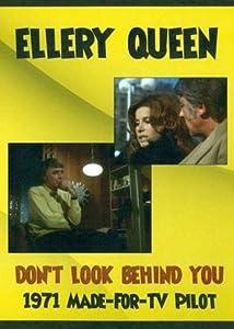 Smart movie 4.20 download Ellery Queen: Don't Look Behind You [hd1080p]