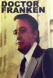 Doctor Franken Poster