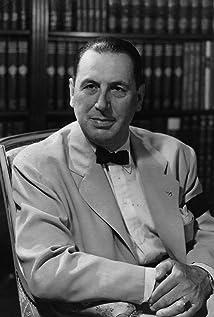 Juan Domingo Perón Picture