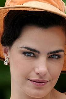 Ana Paula Arósio Picture