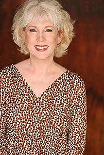 Julia Duffy Picture