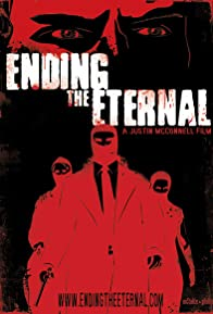 Primary photo for Ending the Eternal