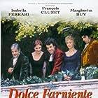 Dolce far niente (1998)