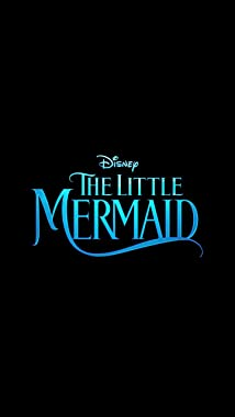 The Little Mermaid (III)