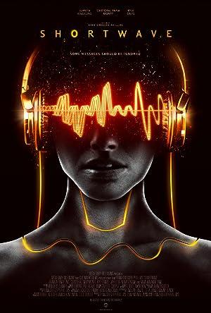 Shortwave Cartel de la película