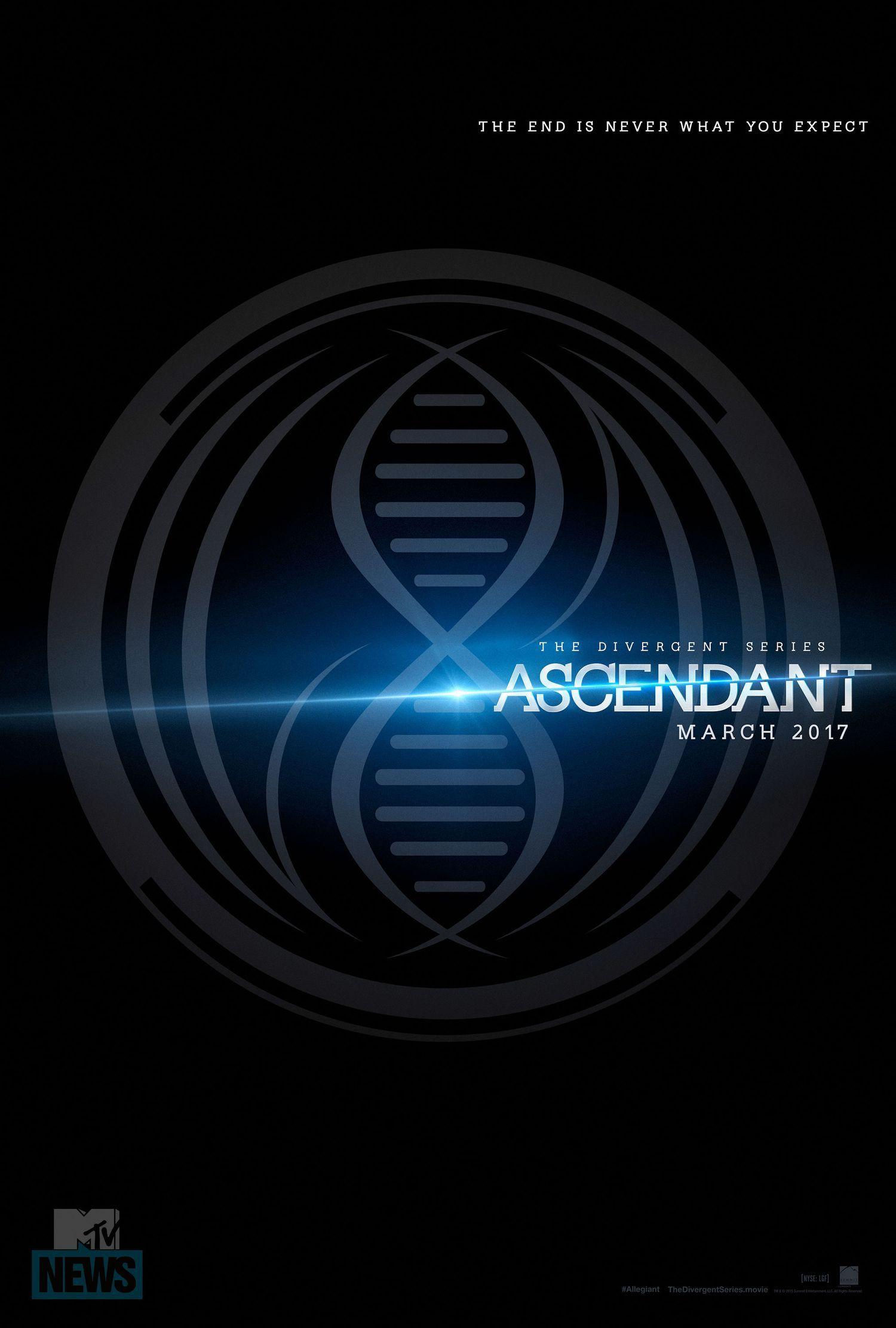 Four Divergent Collection Pdf
