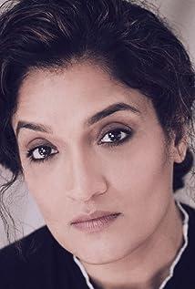 Sandhya Mridul New Picture - Celebrity Forum, News, Rumors, Gossip