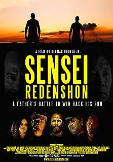 Sensei Redenshon (2013)