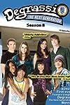 Degrassi: Minis (2005)