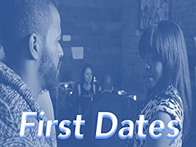 Téléchargement direct de film Divx First Dates Canada - Kenneth and Janice [480x800] [Mkv], Kim Kuhn