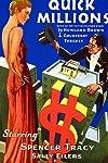 Quick Millions (1931)