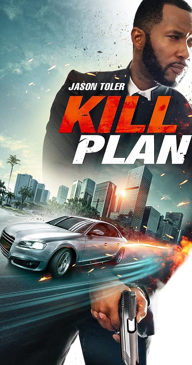 Kill Plan (2021) Bengali Dubbed (Voice Over) WEBRip 720p [Full Movie] 1XBET