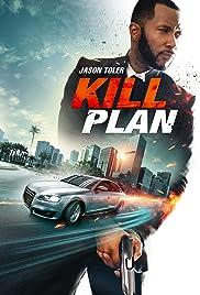 Kill.Plan