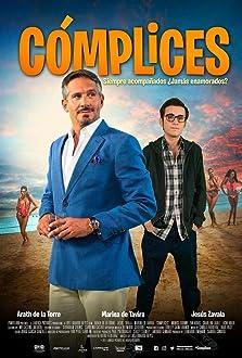 Cómplices (2018)