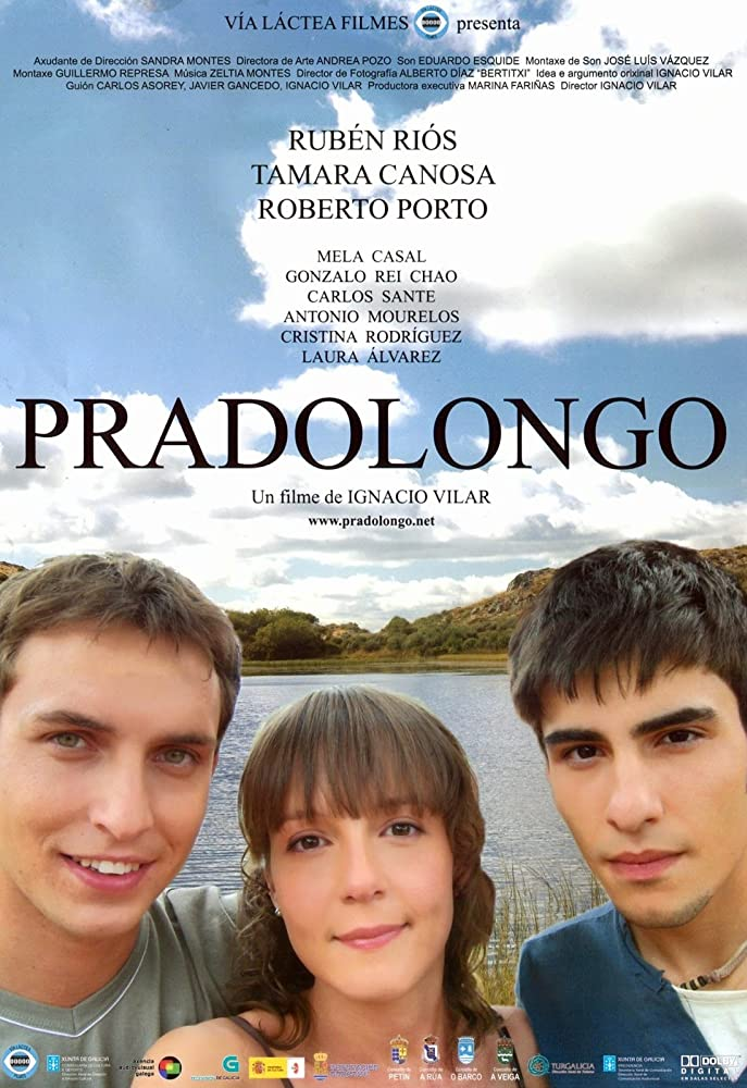 Pradolongo (2008)