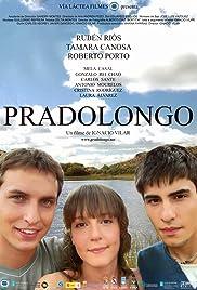 Pradolongo Poster