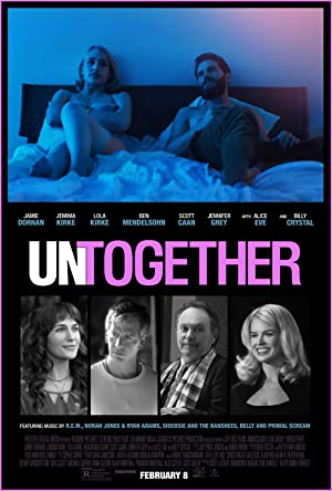 Untogether full movie streaming