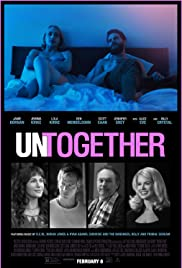 Untogether (2018) 1080p