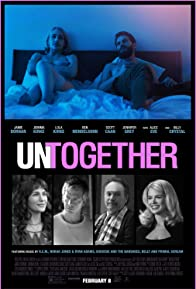 Primary photo for Untogether
