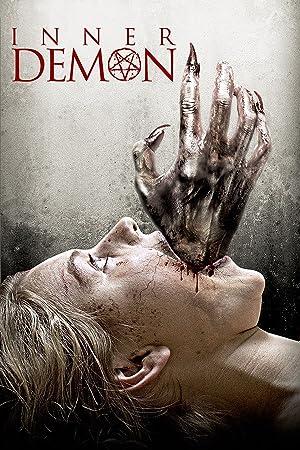 Where to stream Inner Demon
