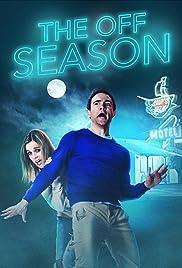 The Off Season VR: Ship's Helm Motel Poster