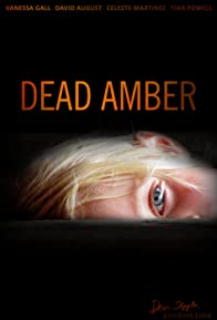 Primary photo for Dead Amber