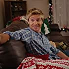 Chad Michael Murray in Too Close for Christmas (2020)