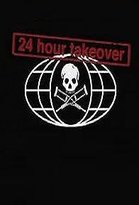 Primary photo for Jackassworld.com: 24 Hour Takeover