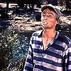 John Davis Chandler in The Virginian (1962)