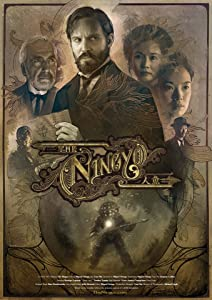 English movie download The Ningyo by none [hdrip]