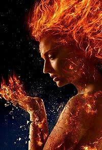 Primary photo for X-Men: Dark Phoenix