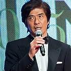 Kôichi Satô