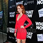"""""""What Now"""" Premiere"""