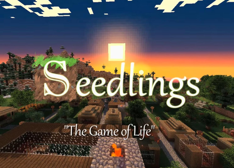 Seedlings (TV Series 2013– ) - IMDb