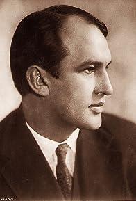 Primary photo for William Dieterle