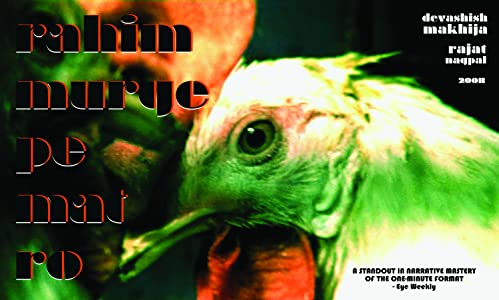 Watch full action movie Rahim Murge pe mat ro [UltraHD]