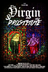 Smartmovie free download for mobile The Virgin \u0026 The Prostitute by none [360x640]