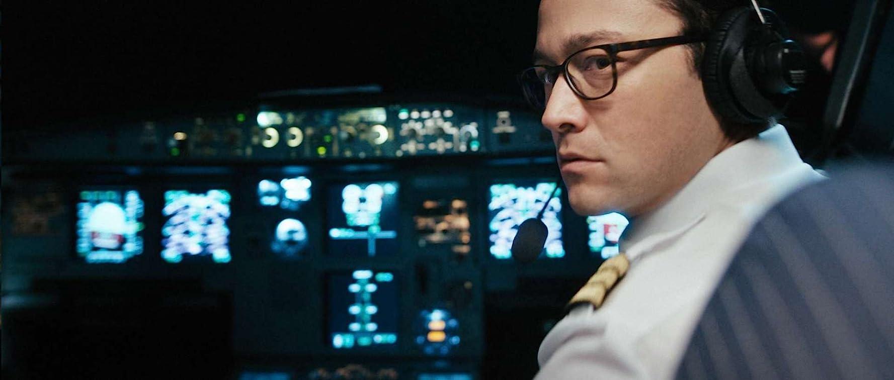 7500 (2019) Film Online Subtitrat in Romana in HD 1080p