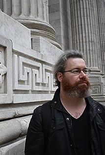 Robert Aaron Mitchell Picture